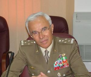 Mosca Moschini
