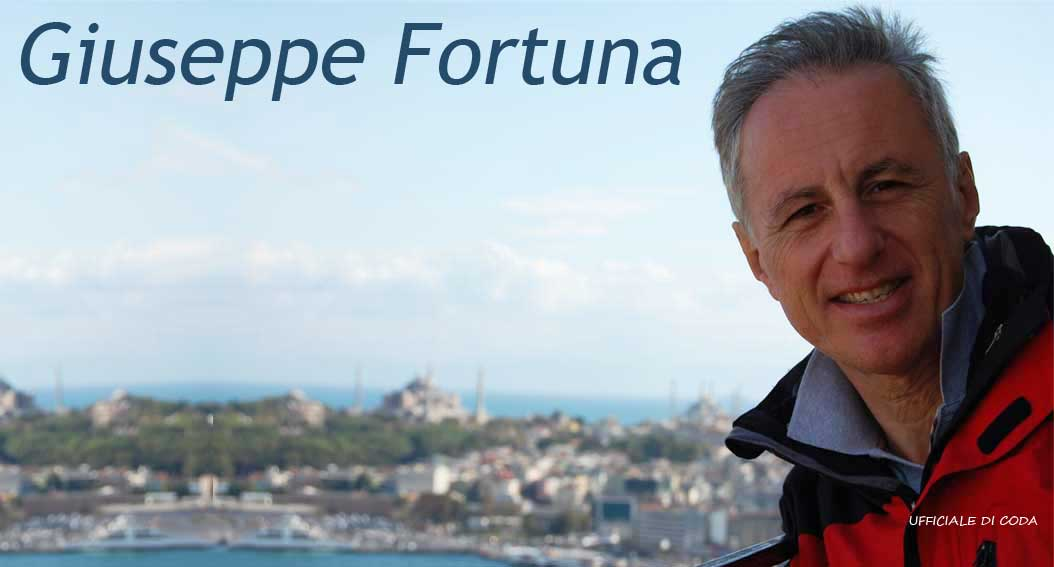 www.giuseppefortuna.it