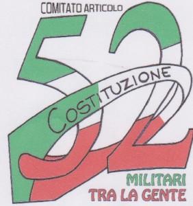 comitato art.52 001