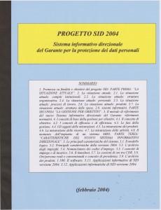 Sid 2004