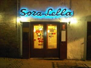 soralella-large[1]