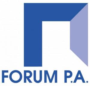 Forum-PA-