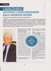 Prima pagina Lavagnini 001