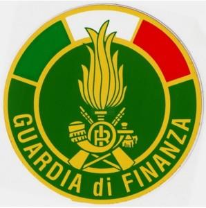 guardia-finanza-2