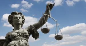 Giustizia-300x162